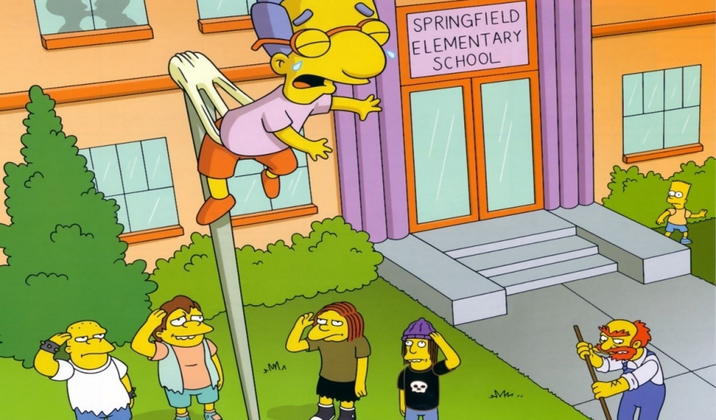 bullying-en-los-simpsons_1024x600_1254