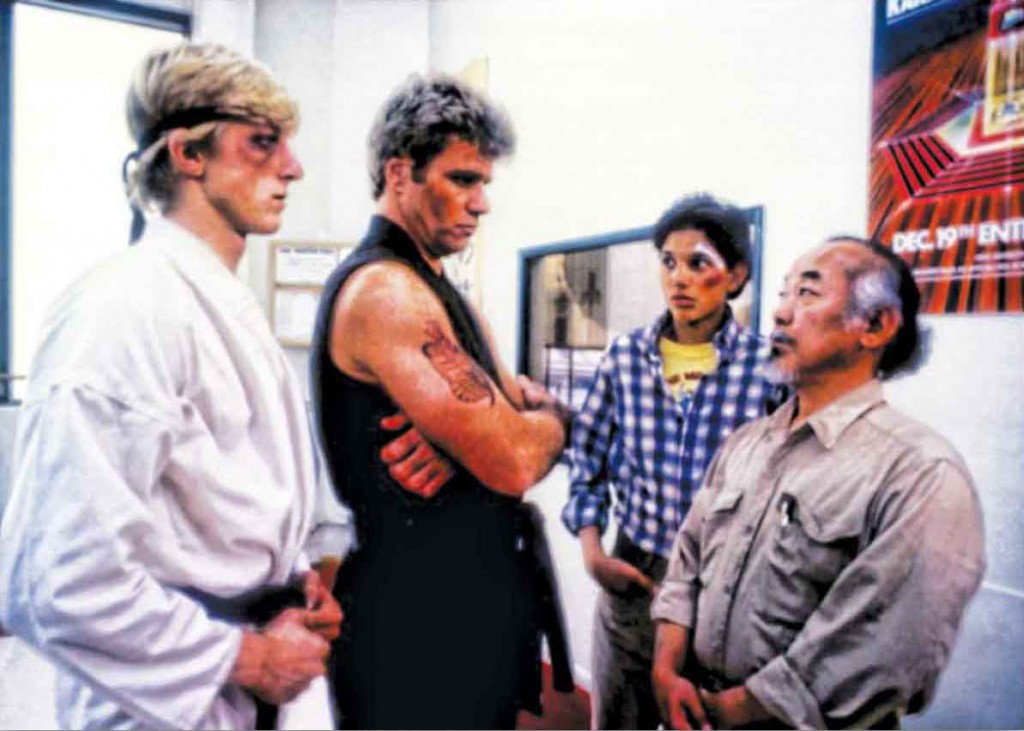 karate-kid-Colour