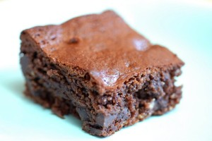 xdsc_8204brownies.jpg.pagespeed.ic.p3w4qzexnO