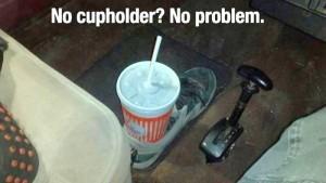 No-Cupholder-No-Problem