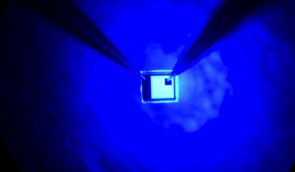 10-7-14-nobel-prize-blue-led