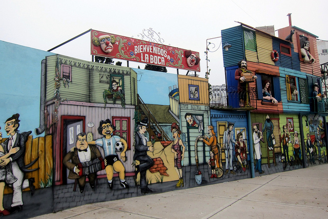 mural-escenografico