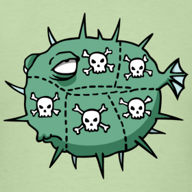 the-simpsons-fugu_design