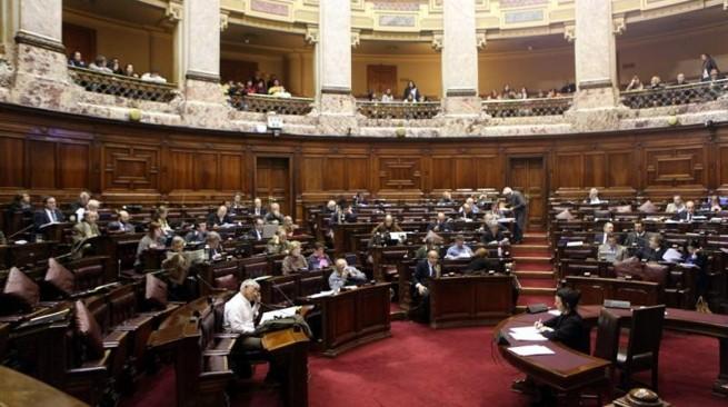 uruguay-congreso