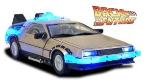 Back-to-The-Future-Scaled