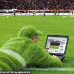funny-soccer-photo