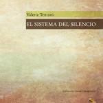 tumblr_static_el_sistema_del_silencio