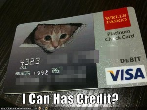 ceiling-credit-card