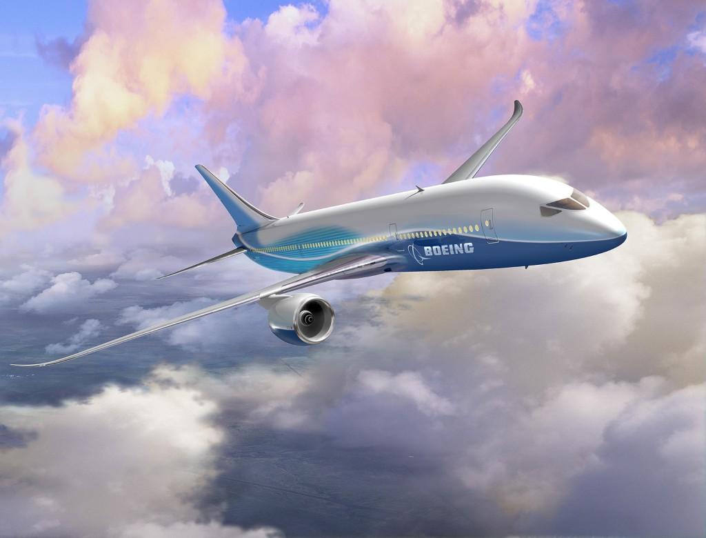 Boeing787_high