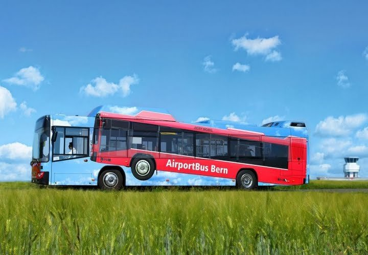 funny-bus-graphic-2