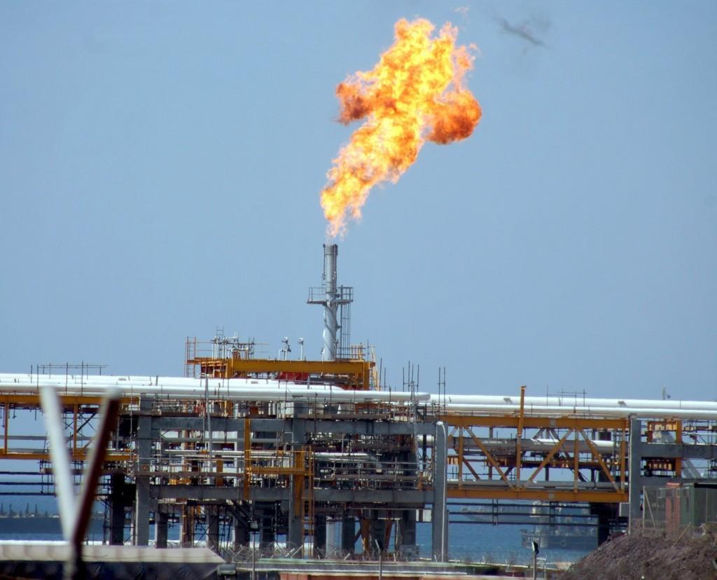 Fuente http://www.argentinashale.com/sites/default/files/gas_natural.jpg