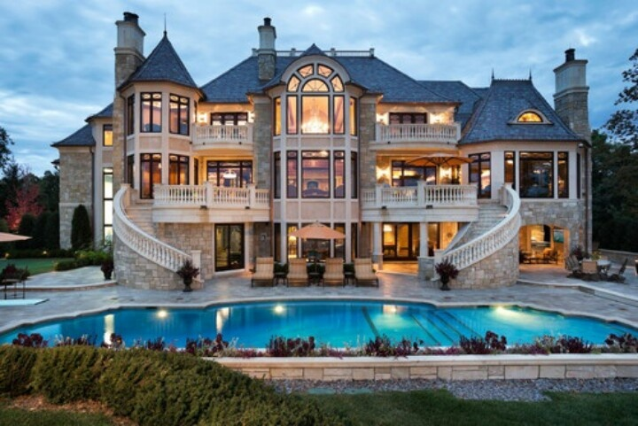 awesome-mansion