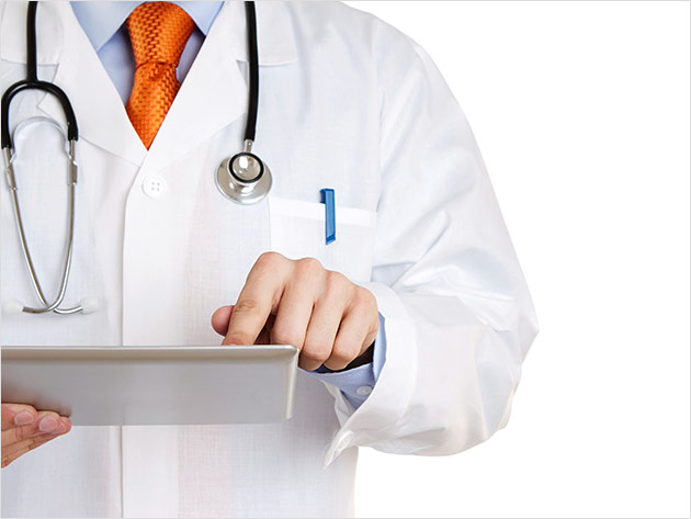 la relación laboral y los derechos del médico   derecho en