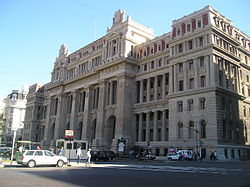 250px-Palacio_de_justicia