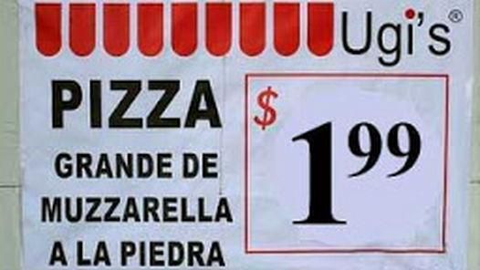 Ugi-s-precio-90-indice-inflacion_