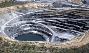 minería-cielo-abierto