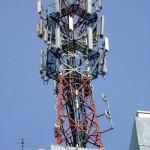 antena_telefonia_movil_wifi