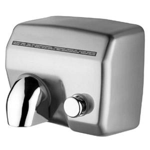 secador-de-manos-ventilador