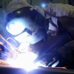 aumento-metalurgicos