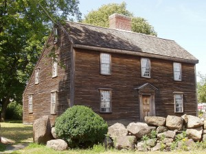 John_Adams_birthplace,_Quincy,_Massachusetts