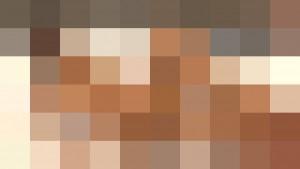 porn pixelated