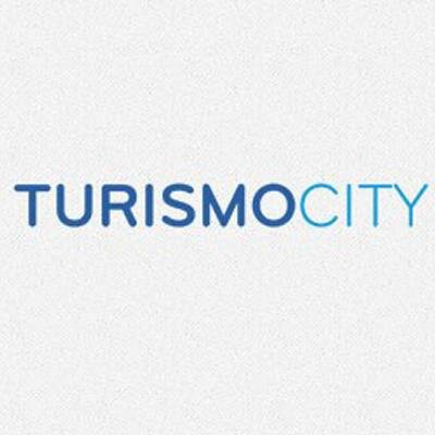 turismocity