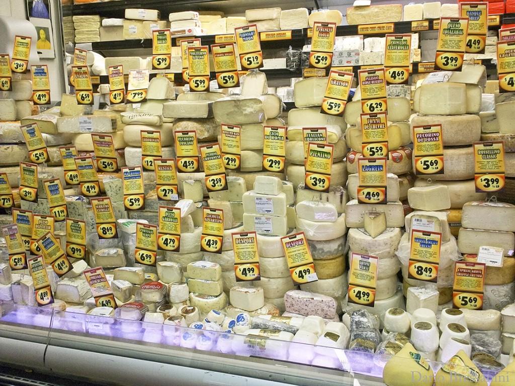 Formaggi-al-supermercato
