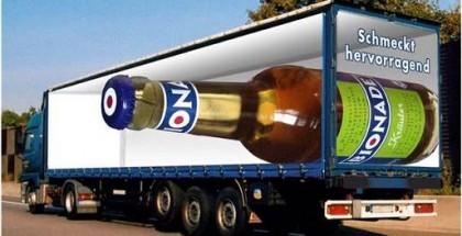ilusion-optica-camion-cerveza