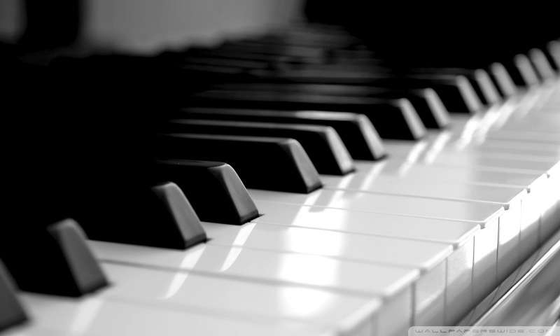piano_keyboard-wallpaper-800x480