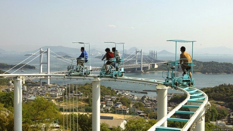 skycycle-washuzan highland-1[5]