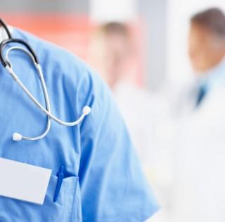 La mala praxis por cirugía estética