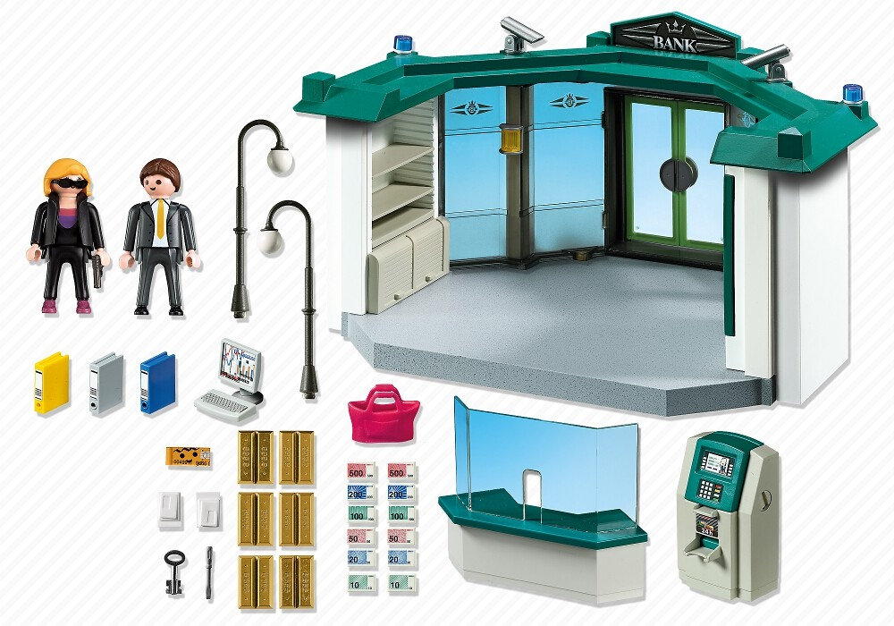 playmobil_toys_bank_with_safe_pieces_5177
