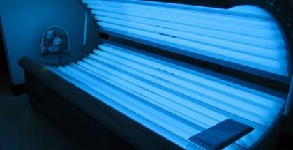cama-solar