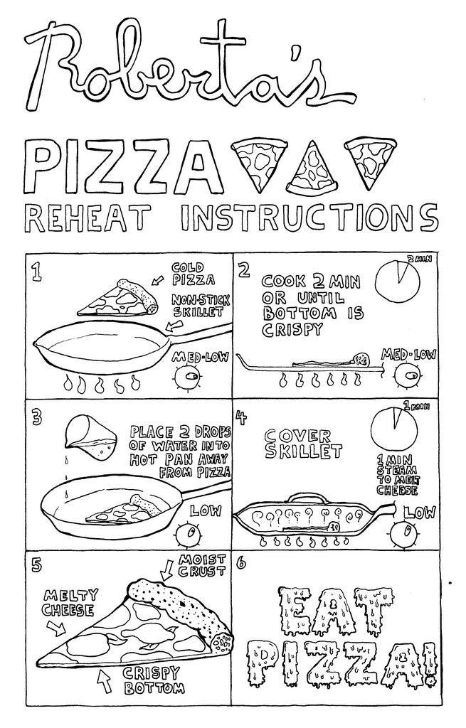 calentar-una-pizza