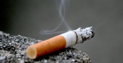cigarrillo_lanier67-flickr_nc_nd_20