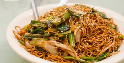 jack-s-chinese-restaurant