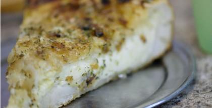 porcion-de-pizza