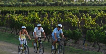 vinoyaventura-bike
