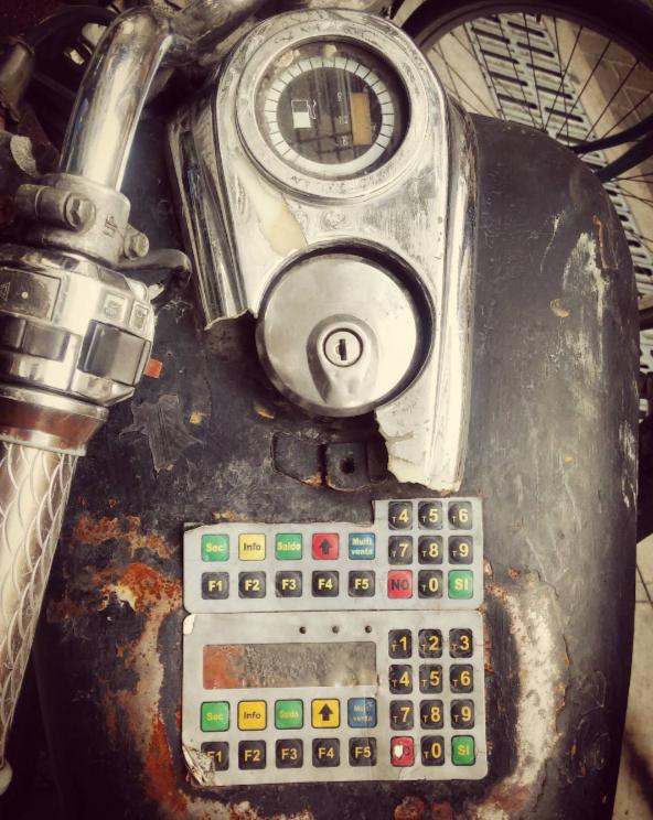 fireshot-capture-1-sergio-derechoenzapatillas-%e2%80%a2-fot_-https___www-instagram-com_p_bl69h81ddkn_