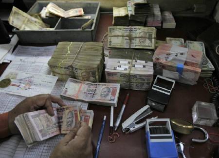 escala-salarial-bancos