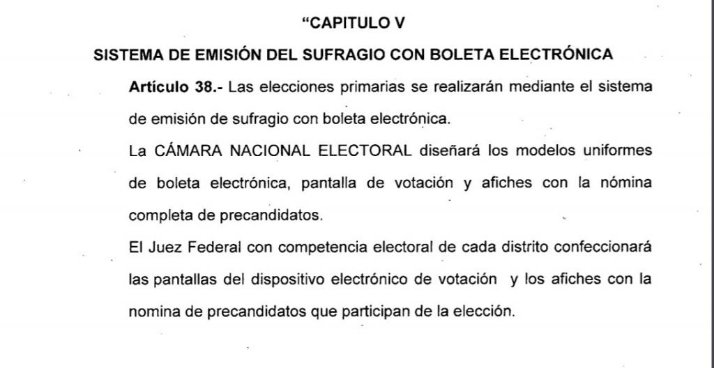 ley-de-boleta-electronica
