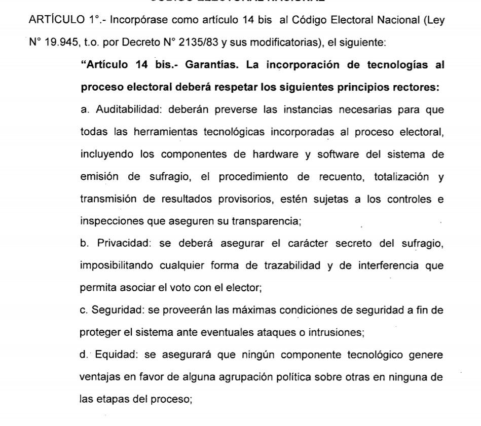 ley-de-boleta-electronica0a