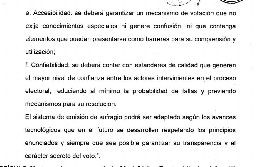ley-de-boleta-electronica0b