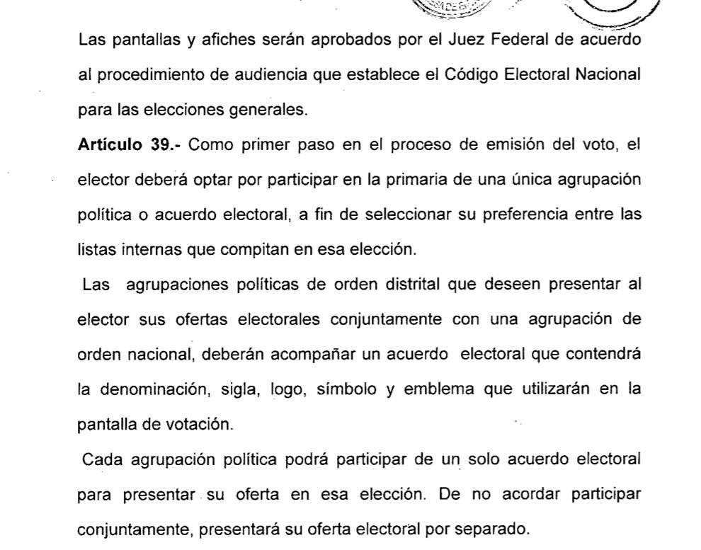 ley-de-boleta-electronica2