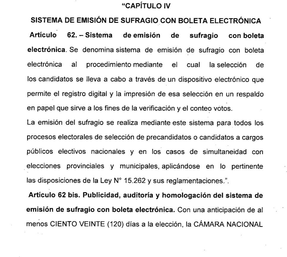ley-de-boleta-electronica4