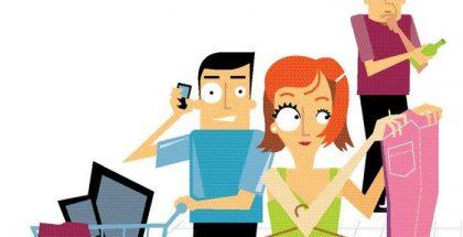fuente: http://www.elfinancierocr.com/negocios/consumidor-costarricense_0_155384461.html