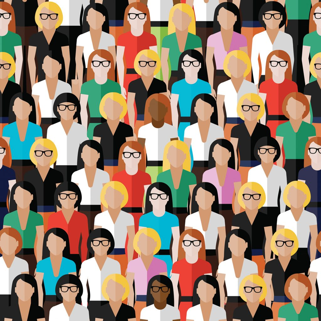 https://www.wired.com/wp-content/uploads/2016/02/diversity-women-tech-470691426-f.jpg