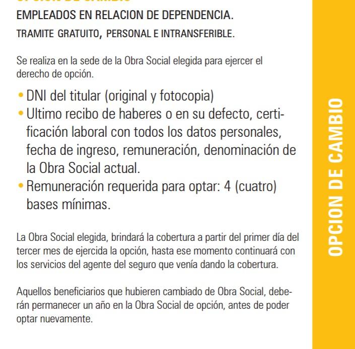 libre-opcion-de-obra-social
