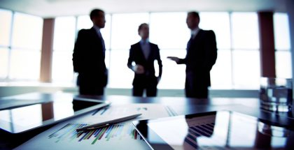 meeting-boardroom-professionals