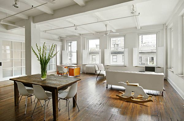 street-chelsea-new-york-apartment1